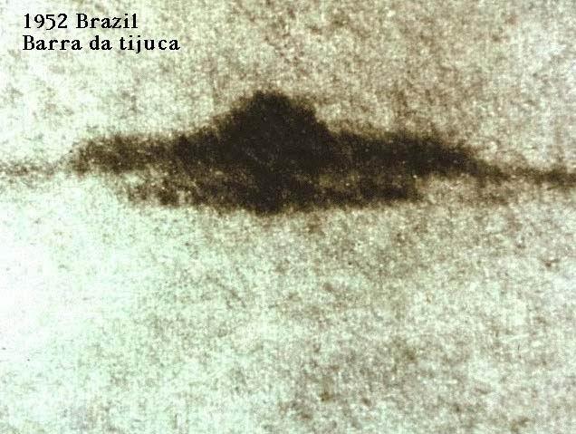 (1952) Les photos de Barra da Tijuca OVNI_Bresil_002_Barra-da-Tijuca_01-08-1952