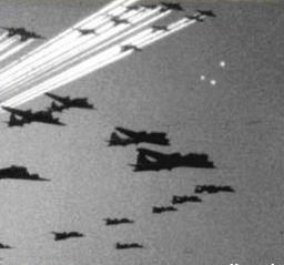 1945: italie  OVNI_Italie_004_1945